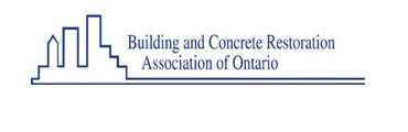 Building and Concrete Restoration Association of Ontario